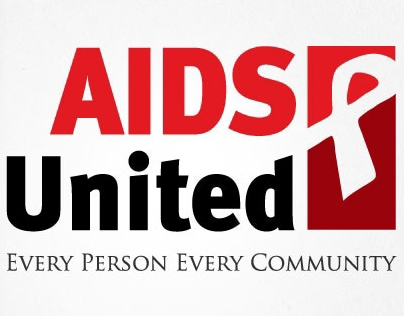 Monthly Philanthropy: AIDS United
