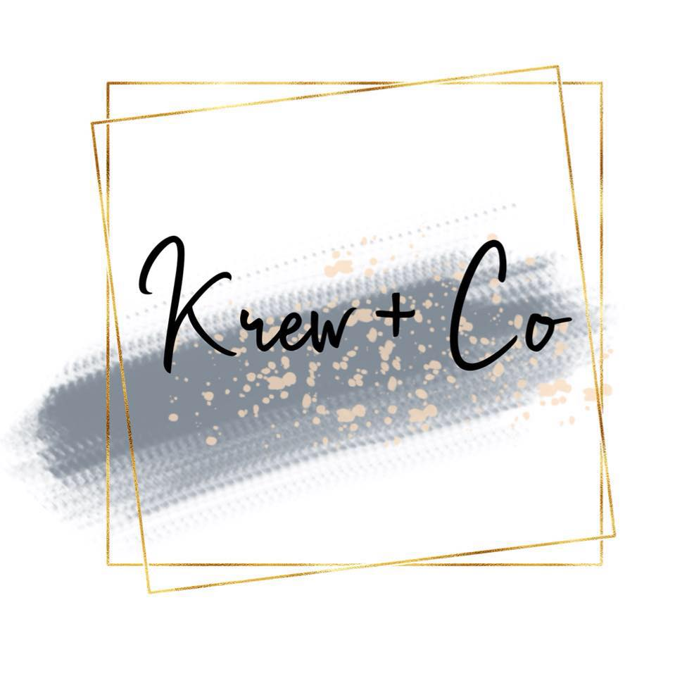 Friday Favorites: Krew & Co