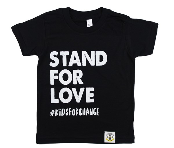 For Love (Kids Crew)