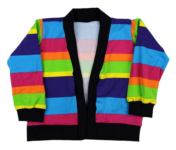 *Limited Edition* Equality Cardigans