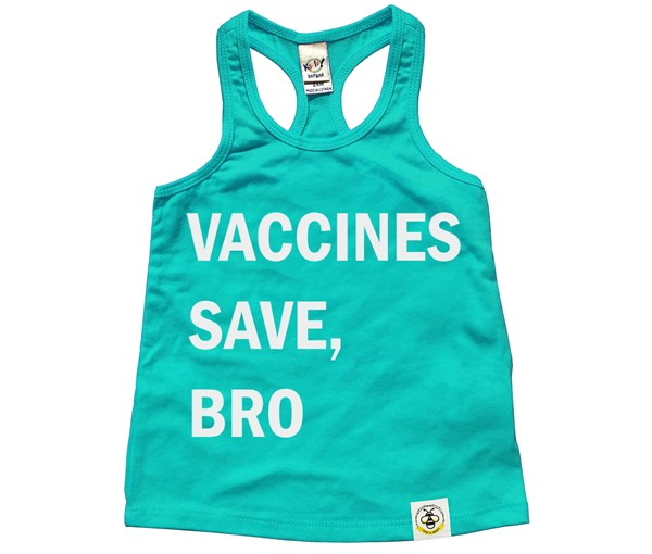 VSB (Kids tanks)